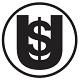 J.B. @ My University Money's picture