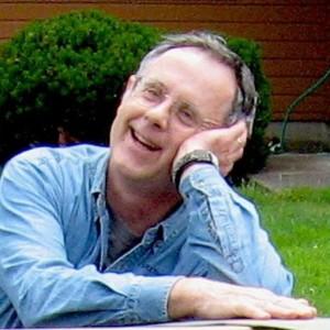Profile picture for David Hazen