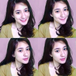 Profile picture of dewi apriliani