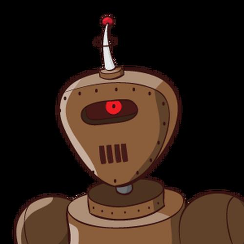 liam2016 profile picture