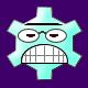 monzai kullanıcısının resmi