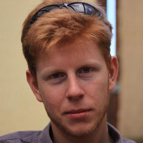 PLyczkowski profile picture