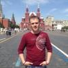 Синхранизация Iphone - last post by Skorp7