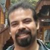 Sergio Mira - Gerencianet