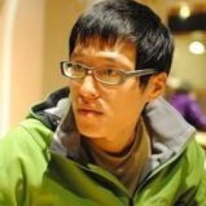 Profile picture for Steven Ko