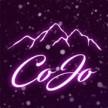 CoJo12