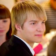 Руслан Тишков
