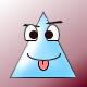 Аватар пользователя Мисси