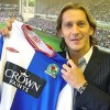 Football attendances - last post by Salgado Is A Hero