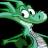 drag0n's avatar