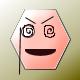 WOSG Services's Avatar (by Gravatar)
