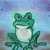 maman frog