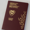 BUY HIGH QUALITY REGISTERED PASSPORTS,DRIVER LICENSE,VISAS,ID CARDS,MEDICAL MARIJUANA CARDS - last post by mattbrynne
