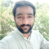 Java Program (Help) - last post by jahanzaibhashmi