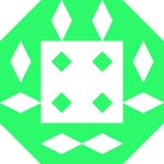 Dii's avatar