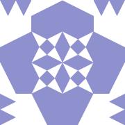 24f4eab1b3a5553827074f1e51d199ed?s=180&d=identicon