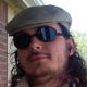 SolarKrenshar's avatar