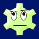 Аватар пользователя Rihanna Riri