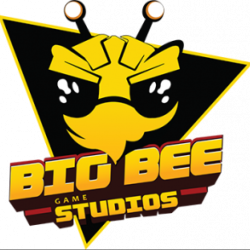 Profile picture of Big Bee Studios