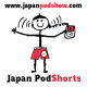 japanpodshow