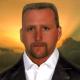 Trystian - FlightAware user avatar