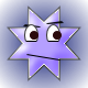 rchenna's Avatar, Join Date: Feb 2006