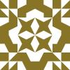 Το avatar του χρήστη DASKALOS