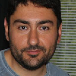 Profile picture for Vito Rallo