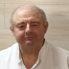 Éric G. Delfosse