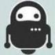 RobertoRoboto's avatar