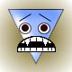 Аватар пользователя Gazizbek