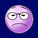 Portret użytkownika Gośśśććć