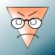 User's Avatar (by Gravatar)