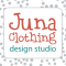 .Juna Clothing Design Studio Gravatar
