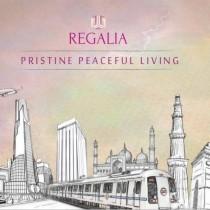 Colors Regalia's picture