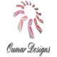 Oumar's avatar