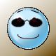 siberian85's avatar