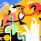 Bhodhi's avatar