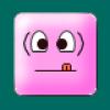 Аватар для banovin10
