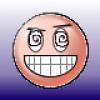 Аватар для laitugard2i