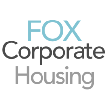 Profile picture of FOX Corporate Housing, LLC