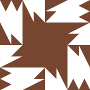 254d0e96cbc588bdbce7f6483934d3f4?s=180&d=identicon