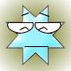 stiv's Avatar (by Gravatar)