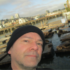 CFP Creative Approaches to... - last post by jornseemann