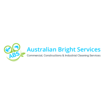 AustralianBrightServices's picture