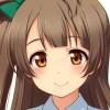 sakuma avatar