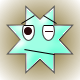 info's Avatar (by Gravatar)