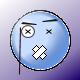 =?ISO-8859-1?Q?J=FCrgen_Herz?='s Avatar (by Gravatar)