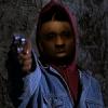 [GTA 3]Ghost City - ostatni post przez Gangster Kacper