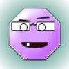 Аватар для web